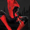 Spider-Man: Daleko od domova: Divácky nejočekávanější film léta bude v pokladnách těžit z Avengers   Fandíme filmu