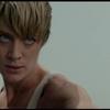 Terminátor: Temný osud: Dlouho očekávaný trailer dorazil | Fandíme filmu