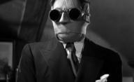 Neviditelný muž: Známe datum premiéry nové verze | Fandíme filmu