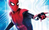 Spider-Man 3: Poukazuje jedna z natáčecích lokací na příštího záporáka?   Fandíme filmu