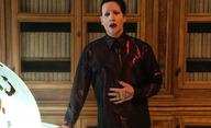 The New Pope: Obsazení posílí Sharon Stone a Marylin Manson | Fandíme filmu