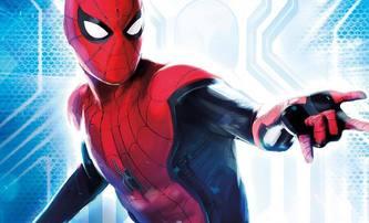 Spider-Man 3: Poukazuje jedna z natáčecích lokací na příštího záporáka? | Fandíme filmu
