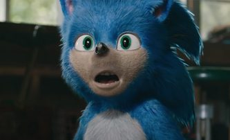 Ježek Sonic: Kvůli plastické operaci znetvořeného hlavního hrdiny se odkládá premiéra   Fandíme filmu