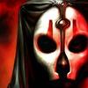 Star Wars: Trilogie Knights of the Republic má scenáristku | Fandíme filmu