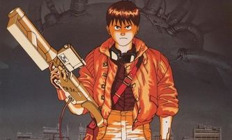 Akira má stanovené datum premiéry | Fandíme filmu