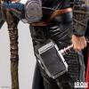 Bratři Russoovi minimálně pro tuhle chvíli s Marvelem končí   Fandíme filmu