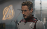 Bratři Russoovi minimálně pro tuhle chvíli s Marvelem končí | Fandíme filmu