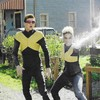 X-Men: Dark Phoenix: Podle Jamese McAvoy se měnil celý závěr kvůli konkurenčnímu filmu | Fandíme filmu