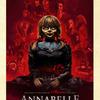 Annabelle 3: Nový trailer zasazuje nový horor hlouběji do světa V zajetí démonů | Fandíme filmu