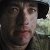 TOP 5 filmů Toma Hankse | Fandíme filmu
