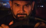 Army of the Dead: Obsazení Snyderova zombie bijáku se rozrůstá | Fandíme filmu