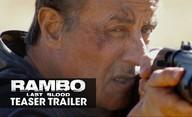 Rambo 5: Trailer na poslední Johnovu misi je oficiálně zveřejněný | Fandíme filmu