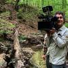 Chaos Walking: Film se potýká s masivními přetáčkami | Fandíme filmu