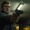 Stehlík: Adaptace jedné z nejlepších knih dekády s hvězdou Baby Drivera v prvním traileru | Fandíme filmu