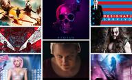 TOP 9 seriálových premiér první poloviny června, které si nesmíte nechat ujít | Fandíme filmu