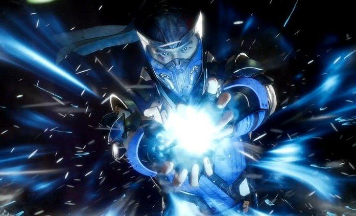 Mortal Kombat: Natáčení začne na podzim   Fandíme filmu