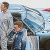 Na plný plyn: Legendární Ford GT40 na prvním plakátu, první trailer je za rohem | Fandíme filmu