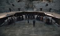 Hra o trůny: Kdo byl nový princ Dorne z finálního dílu? | Fandíme filmu