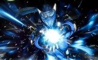 Mortal Kombat: Natáčení začne na podzim | Fandíme filmu