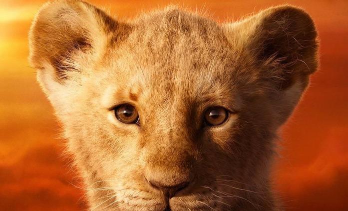 Lví král: Zvířecí hrdinové na sérii plakátů vypadají jako živí | Fandíme filmu