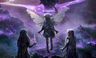 The Dark Crystal: Age of Resistance: Netflix představuje svou loutkovou fantasy | Fandíme filmu