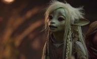 The Dark Crystal: Krásné video představuje loutkovou animaci a efekty | Fandíme filmu