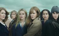 Sedmilhářky: Meryl Streep přijala roli ve 2. řadě, aniž by si přečetla scénář | Fandíme filmu