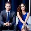 Meghan Markle má první filmovou roli po tom, co s princem Harrym oznámili ustoupení z královského života | Fandíme filmu