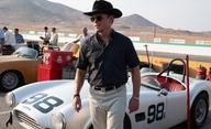 Na plný plyn: Ford vs Ferrari v natřískaném traileru | Fandíme filmu