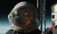 Ad Astra: Brad Pitt a Tommy Lee Jones v prvním traileru na vesmírnou sci-fi | Fandíme filmu