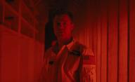 Ad Astra: Brad Pitt míří na nebezpečnou misi do hlubin vesmíru v nové upoutávce | Fandíme filmu
