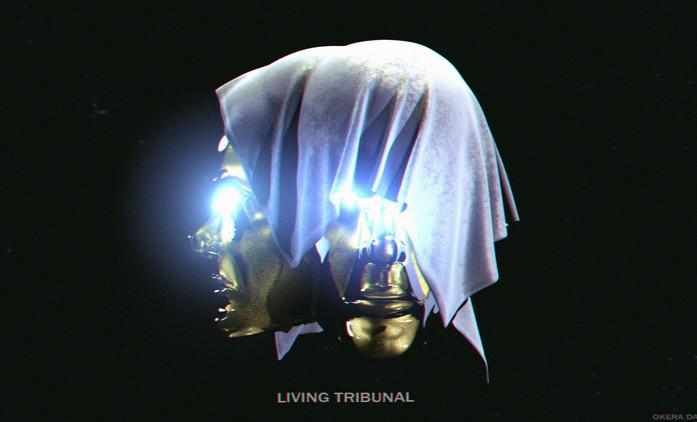 Living Tribunal: Marvel počítá s tím, že představí ještě daleko mocnější bytost, než je Thanos | Fandíme filmu