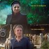 Star Wars: Vzestup Skywalkera: Podrobnosti o tom, jak filmaři oživí zesnulou Carrie Fisher | Fandíme filmu
