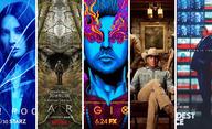 TOP 8 seriálových premiér druhé poloviny června, které si nesmíte nechat ujít | Fandíme filmu
