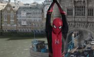 Spider-Man: Šéf Sony potvrdil, že pro tuto chvíli jsou jednání s Marvelem uzavřená, světy jsou rozdělené | Fandíme filmu