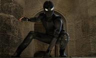 Spider-Man: Sony potvrdilo rozchod s šéfem Marvelu, viní Disneyho | Fandíme filmu