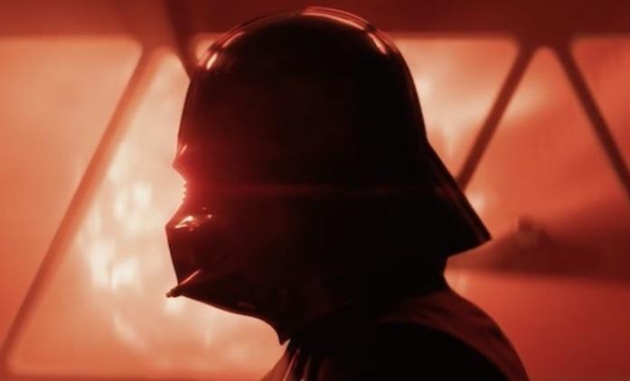 Star Wars: Vader: Souhrn novinek o druhé epizodě | Fandíme seriálům