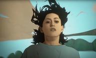 Undone: Vizuálně ojedinělý seriál balamutí smysly v novém traileru | Fandíme filmu
