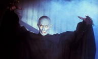 Prokletí Salemu: Upíří Kingův příběh zpracuje scenárista zdařilého To | Fandíme filmu