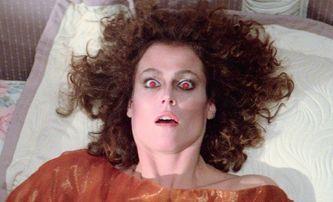 Krotitelé duchů 3: Sigourney Weaver říká, že se vrátí ona i staří krotitelé | Fandíme filmu