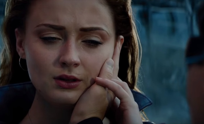 X-Men: Dark Phoenix: Ztráty jdou do stamilionů, aneb souhrn problémů, kterými si původně dvoudílný projekt prošel   Fandíme filmu