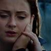 X-Men: Dark Phoenix: Ztráty jdou do stamilionů, aneb souhrn problémů, kterými si původně dvoudílný projekt prošel | Fandíme filmu