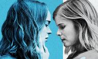 My Days of Mercy: Romanci Ellen Page a Kate Mara rozděluje trest smrti. Koukněte na trailer | Fandíme filmu
