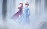 Ledové království 2: Konečně pořádný trailer pro pokračování oblíbené animované pohádky | Fandíme filmu