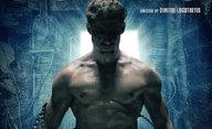 Jiu Jitsu: K bojové řežbě s Nicolasem Cagem se připojí Tony Jaa a Frank Grillo | Fandíme filmu