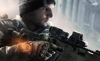 The Division: Filmová adaptace apokalyptické hry nezamíří do kin, ale na Netflix | Fandíme filmu