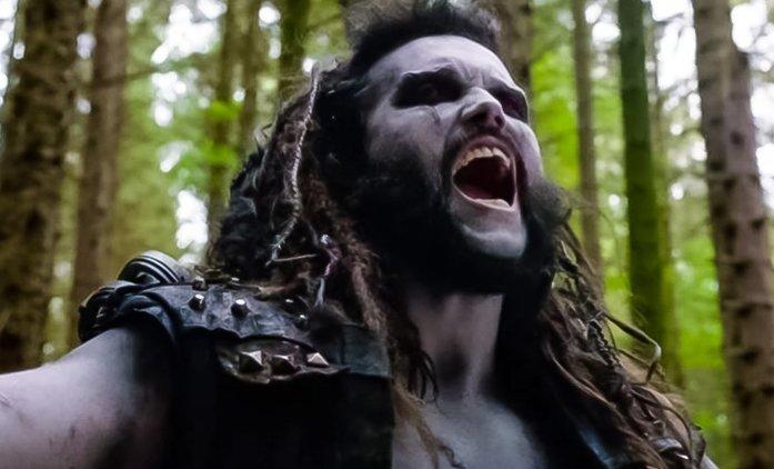 Seriál Krypton i jeho spin-off Lobo se ruší | Fandíme seriálům