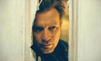 Doktor Spánek: První trailer za každou cenu přesvědčuje, že nás čeká pokračování kultovního Osvícení | Fandíme filmu