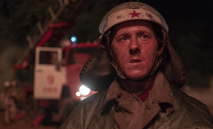 Černobyl pohledem člověka, který místo tragédie osobně navštívil | Fandíme seriálům