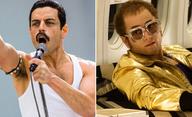 Rocketman: Postava Freddieho Mercuryho měla Eltonův životopis propojit s Bohemian Rhapsody | Fandíme filmu